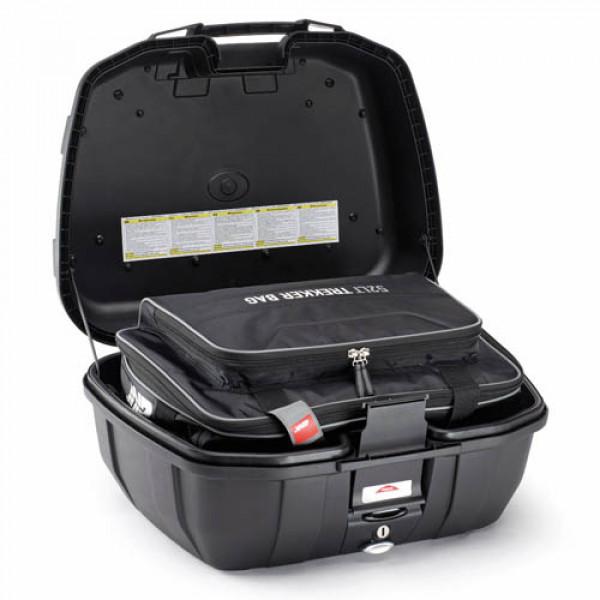 Borsa Interna Givi T490 per valigie TRK52B TRK52N
