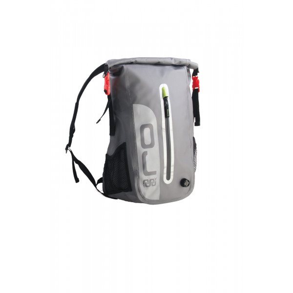 Zaino stagno  OJ Mini Dry Pack  15L