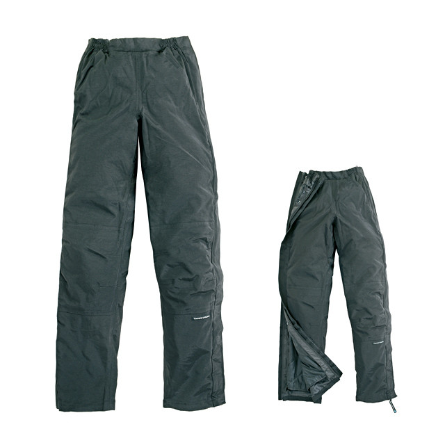 Pantaloni moto Urbis T Tucano Urbano