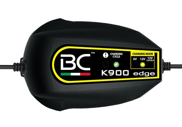PD Adattatore di Alimentazione per Moto Presa Hella DIN JENOR 24 V Compatibile con BMW Ducati Triumph USB Tipo C QC3.0 12 V Impermeabile