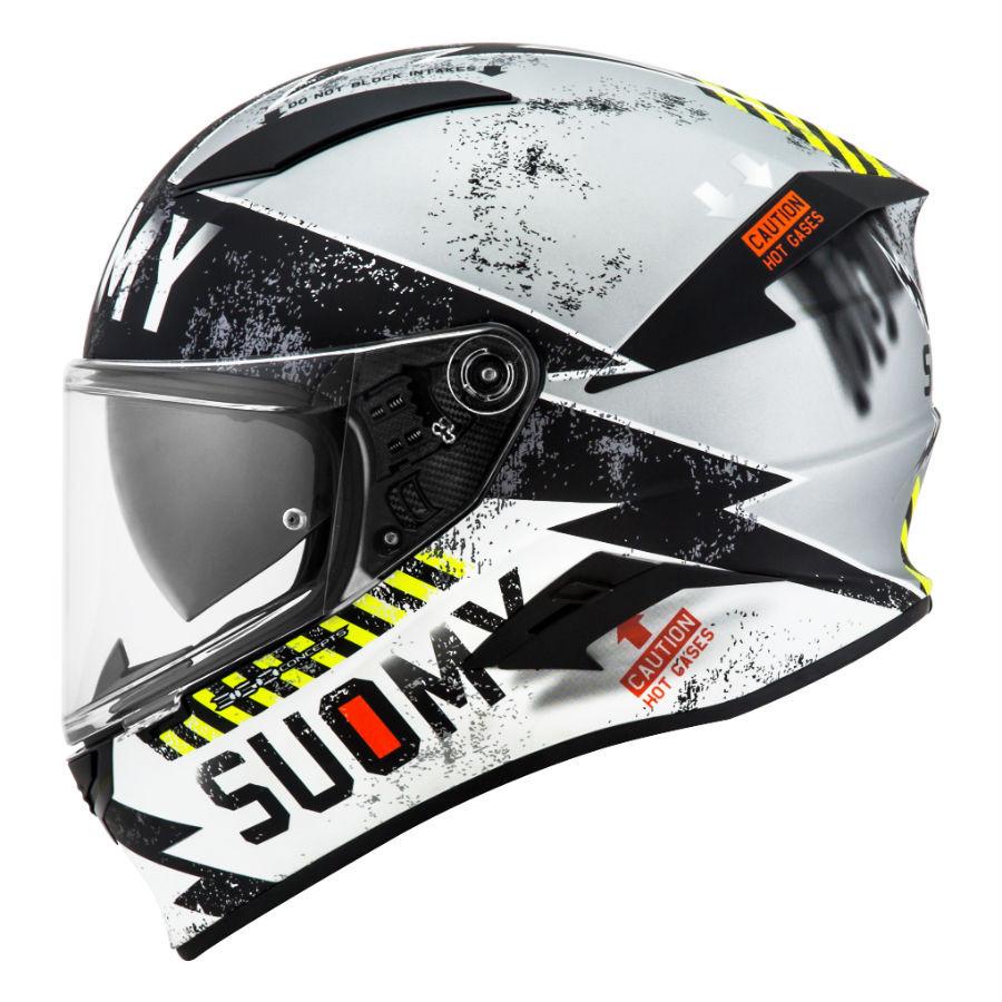 d892dea376273 Tutto Suomy Speedstar Propeller Prodotto