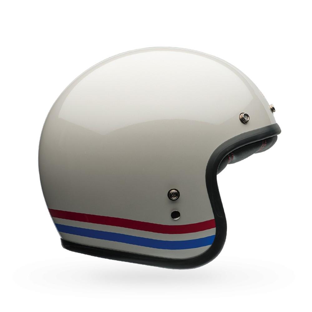 86ebd4f43ddd9 casco jet bell custom 500 stripes in fibra bianco perla.jpg