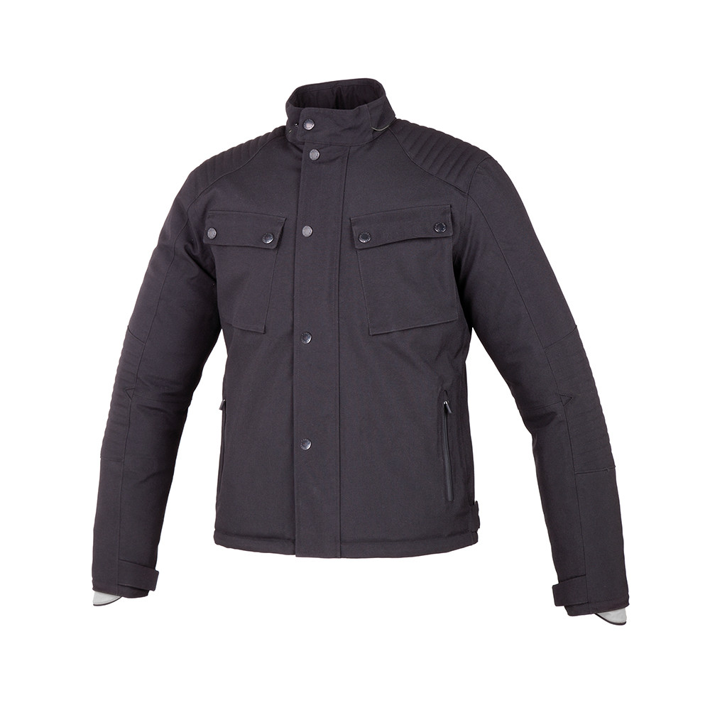 giacca moto invernale tucano urbano bibip nero.jpg 81ae66812bb