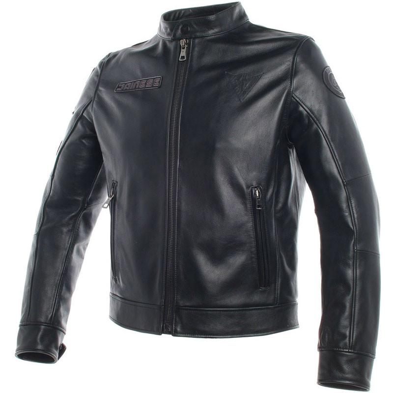 a99203875902a0 giacca_moto_pelle_dainese_legacy_nero.jpg