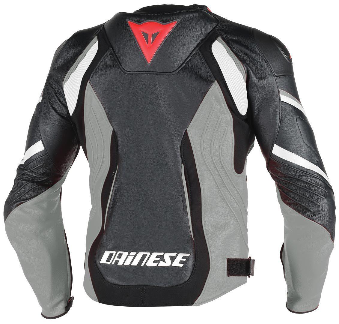 giacche dainese pelle, Dainese super speed d1 giubbotto moto
