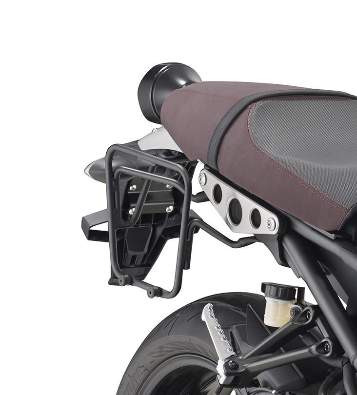 15524cb55c Givi TMT2128 telaietto specifico per borse MT501 per Yamaha
