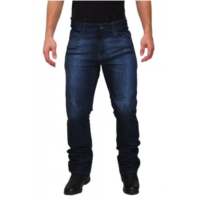 jeans moto madif con kevlar e protezioni. Black Bedroom Furniture Sets. Home Design Ideas