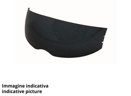 Occhialino parasole arcobaleno LS2 FF397 FF324 FF390 OF521 MX436