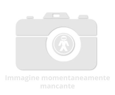 Ricambio interni LS4 per MX433