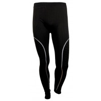 Pantaloni tecnici in seamless Spark Monet 1056