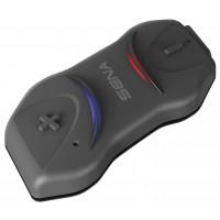 Interfono Bluetooth Sena 10R Ultrapiatto con FM Singolo