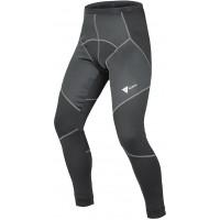 Pantaloni intimi Dainese D-Mantle WS Nero Antracite