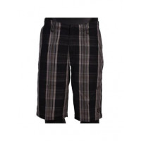 Pantaloncini casual Alpinestars Passport Chocolate