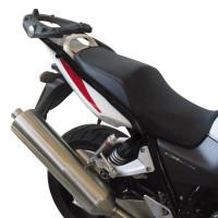 Givi 259FZ Attacco posteriore specifico per bauletto Monokey o Monolock per HONDA