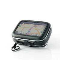 Sistema di Montaggio Midland GPS 3.5 pollici custodia morbida
