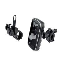 Sistema di Montaggio Midland moto per Smartphone