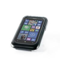 Sistema di Montaggio Midland Iphone5, Iphone4, Samsung Galaxy S3