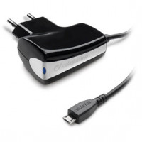 Carica batterie Cellular Line Charger