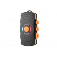 Adattatore Bluetooth CB Sena Freewire per Harley Davidson