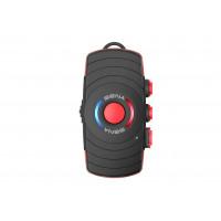 Adattatore Bluetooth CB Sena Freewire per Honda Goldwing