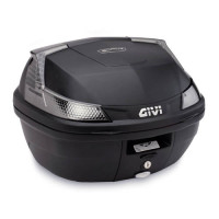 Bauletto Givi B37 Blade Tech Monolock