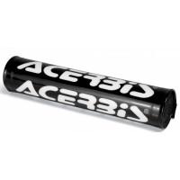 Bar pad Acerbis 0016279 Nero