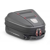 Borsa da sella Givi ST610 Seatlock Sport-T Tanklock termoformata 10 litri