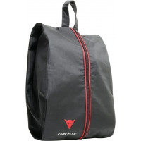 Borsa porta scarpe Dainese SHOES BAG EXPLORER Nero