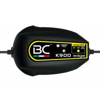 Caricabatteria e mantenitore BC K900 EDGE - 6V 12V 12V CAN-Bus 1 Amp