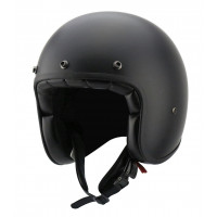 casco-jet-carburo-epic-in-fibra-nero-opaco