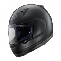 Casco integrale bambino Arai ASTRO LIGHT in fibra Nero