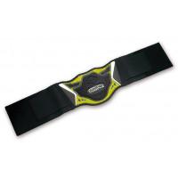 Cintura cross Ufo Base 1 Giallo