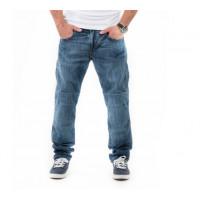 Jeans Motto City Evo con kevlar