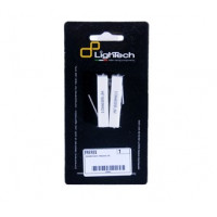 Coppia luci kit resistenza LighTech