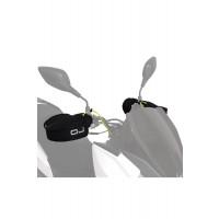Coprimanopole OJ Micro Pro Hand nero