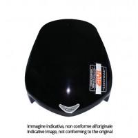 GIVI D98S Cupolino specifico fumè 35 x 28 cm