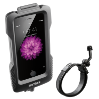 Custodia Cellular Line Pro case per Iphone6 Plus per scooter