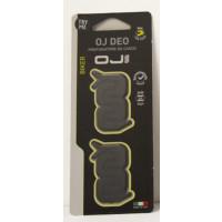 Deodorante per casco OJ Deo Biker