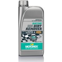 Detergente filtro aria Motorex RACING BIO DIRT REMOVER