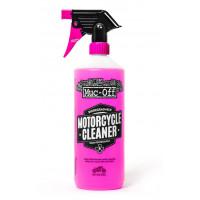 Detergente Moto Muc-Off 1L