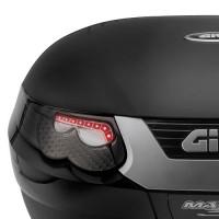 Kit luci stop a led Givi per E55 Maxia 3