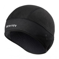 Calottina Sottocasco Rev'it Skully Course Nero