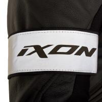 Fascia di visibilità Ixon Brace Nero