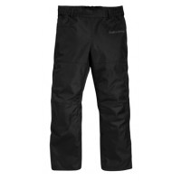 Pantaloni moto Rev'it Axis - Allungato