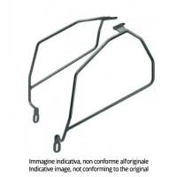 GIVI T218 Telaietti specifici per borse soffici laterali