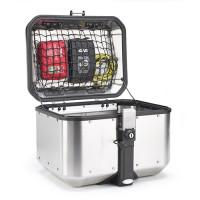 Givi E166 Rete elastica interna per valigie Trekker Dolomiti