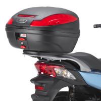 GIVI E223 Attacco posteriore specifico per bauletto MONOLOCK