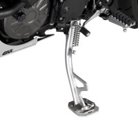 GIVI ES2119 Supporto per cavalletto
