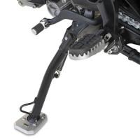 Givi ES5134 estensione per cavalletto laterale Givi specifico per BMW F 850 GS ADV 19