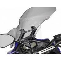 Givi FB2130 traversono porta navigatore per Yamaha